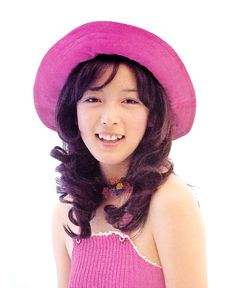 Rockn Roll, Japanese Beauty, Crochet Hats, Memories, Female, Lady, Wedding, Idol, Free