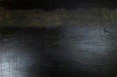 Jacek Mirczak - Lśnienie / Shimmer, 100x150 cm, acrylic on canvas, 2017.