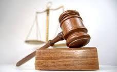 REDACCIÓN SINDICAL MADRID: SMC-UGT procura una nueva sentencia favorable sobr...