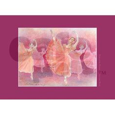 jill valentine dance
