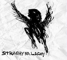 Piła tango [Digipack] - Strachy na Lachy