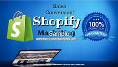 Hello FIVERR Community!!! My name is Marybetty, I'm a professional Digital marketer and a Website Developer with 6 years of working experience, i developed my skills in Website Building & Design, Coding, Graphics and Digital Marketing.. I Accumulated this skills due to the Digital Marketing companies have worked with till date. So 100% Project Success is Guaranteed Trust me with any of your projects and I will deliver an outstanding, excellent results. Warmest Regards Marybetty Website Promotion, Project Success, Building A Website, Growing Your Business, 6 Years, Online Business, Website Developer, Digital Marketing, Marketing Companies