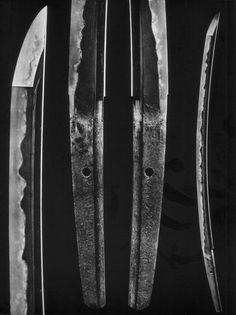 Priceless katana blade 24 of 68 | Samurai sword | National treasure of Japan