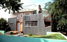 casa frank gehry - Google Search                              …