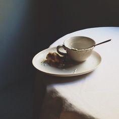 Instagram photo by @marte_marie_forsberg (marte_marie_forsberg) | Statigram