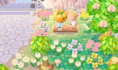 Animal Crossing:New Leaf