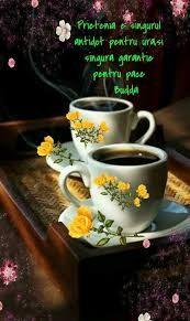 Imagini pentru buna dimineata cafea caduminica Good Morning, Coffee Cups, Mugs, Tableware, Blog, Pictures, Inspirational, Flowers, Youtube