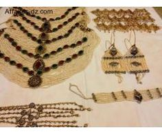 Different accessorises for Chedda Moroccan Jewelry, Jewelry Center, Costume, Traditional Dresses, Jewelery, Women Accessories, Crochet Earrings, Creations, Drop Earrings
