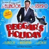 Beggar's Holiday: Duke Ellington's Broadway Musical [CD]