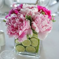 different sized glass cylinder vases for table centerpieces   EASY DIY CENTERPIECE IDEAS: WHOLESALE CUBE VASES, BULK SQUARE VASES ...