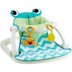 393c838e20b7 48 Best Baby Activity Seats images