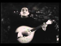 ▶ ALBERTO RIBEIRO CANTA «COIMBRA» - YouTube