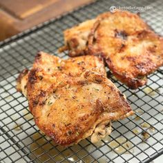 https://ketodietapp.com/Blog/post/2015/12/10/extra-crispy-lemon-and-thyme-chicken