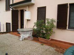 case in vendita cecina -  Abitat Immobiliare