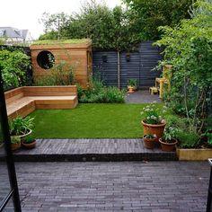Kitchen Gardening Kids - #OutdoorGardeningWedding - #TropicalGardeningCorner - Gardening Wallpaper Wallpapers - Gardening Landscaping House - #HiddenGardeningShed
