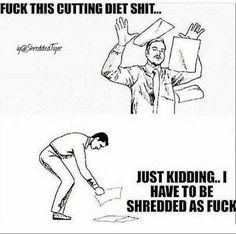 finally found a clean version of this ecard! I feel like this at work all the time! Workout Memes, Gym Memes, School Memes, Gym Humor, Workouts, Fitness Memes, Fitness Humour, Funny Fitness, Sweat Quotes