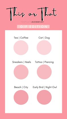Free for use. Be sure to tag me if you do - @bushbaby.amy Amy, Eyeshadow, Templates, Free, Beauty, Eye Shadow, Stencils, Eye Shadows, Vorlage