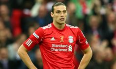 Wouldn't sell or loan Carroll out if I were Liverpool. A transfer to Milan would be interesting though.