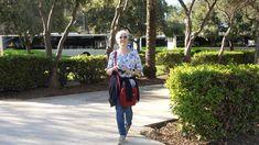 Cambridge Satchel, Bags, Fashion, Handbags, Moda, Fashion Styles, Fashion Illustrations, Bag, Totes