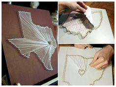 If you like this craft, and if you are happy, please visit my site: iliketodecorate.com