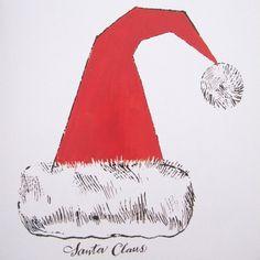 ... Anna: Andy Warhol's Christmas