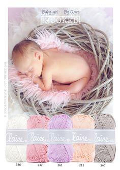 Babygirl.png 1.110×1.578 pixels