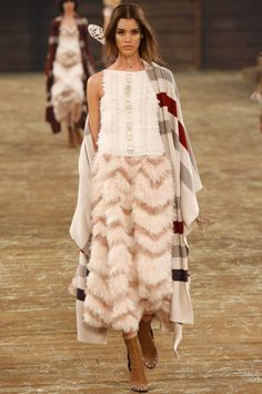 Chanel - Pre Autumn Winter Ready-To-Wear d3ba8ee5a