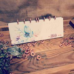 Arabic Calligraphy, November, Design, Day Planners, Paper Mill, Paper, Pocket Diary, Marque Page, Cards