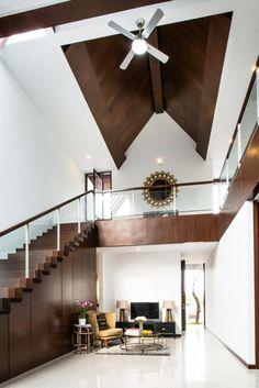 spouse-two-floors-house-jakarta-parametr-architecture-03