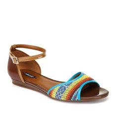 Arezzo shoes