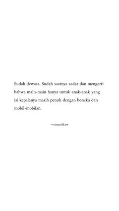 Rude Quotes, Quotes Rindu, Story Quotes, Text Quotes, Self Love Quotes, People Quotes, Reminder Quotes, Self Reminder, Wattpad Quotes
