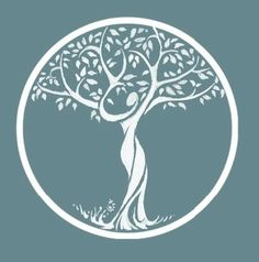 The Gift of Giving Life: Tree of Life Hypnosis