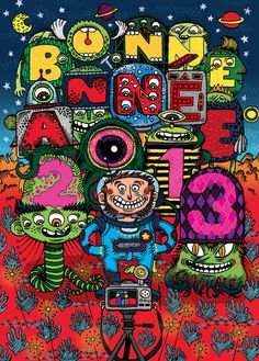 Book de Nicolas Gil via http://nicolas_gil.ultra-book.com/portfolio