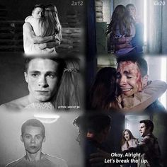 Teen Wolf and Teen Wolf Quotes, Teen Wolf Funny, Teen Wolf Memes, Teen Wolf Dylan, Teen Wolf Cast, Dylan O'brien, Sterek, Stydia, Supernatural Pictures