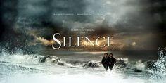 JETZT IN DER KINOWELT: SILENCE