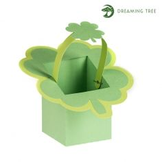 shamrock-box-svg-cricut-silhouette