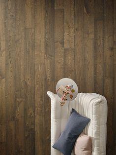 je to náš podlahový favorit Shop, Design, Wood Floor, Room Interior Design, Pictures, Store
