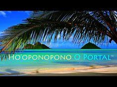 Ho'oponopono Brasil