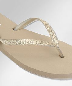 7d4a7f7d6ca4 Have these and are sooo comfy Comfortable Sandals