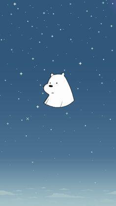 위 베어 베어스 We Bare Bears 9 0 0 / 1 6 0 0 쿨공 넘모 귀여운 위베베 곰도리들 .. 예쁘게 쓰세요 :) Bear Wallpaper, Iphone Background Wallpaper, We Bare Bears Wallpapers, We Bear, Cute Cartoon Wallpapers, Aesthetic Wallpapers, Panda, Cosplay, Disney