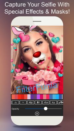 Filterfunia - Add Stunning Filters, Stickers & Flower Frames To You Images! Font Styles, Flower Frame, Funny Faces, Photo Editor, Your Image, Filters, App, Create, Pictures