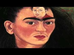 The Life and Times of Frida Kahlo | PBS America