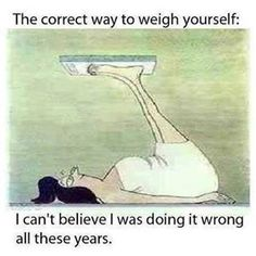 So true!  Now I've got it!  So should you! ;)