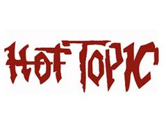 Google Image Result for http://dealseekingmom.com/files/2010/09/hot-topic-logo.jpg