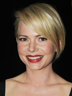 Cute Short Bobs and Hairstyles - Celebrity Bob Hairstyle Inspirations - Good Housekeeping