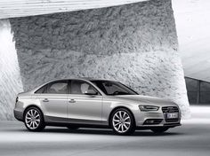The novelty has received the full drive Quattro (a slightly modified version of a full drive Audi R8 2015) and a hybrid system. Not a fan of hybrids can choose a gasoline or diesel engine.