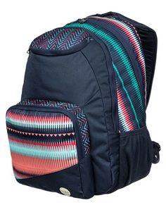 ROXY Backpack.