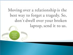 Dont just waste your old laptop. #sellmylaptop and get a cash for it.