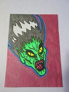 cool art on ebay