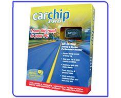 Car Chip Pro Chips, Car, Motors, Automobile, Potato Chip, Vehicles, Potato Chips, Cars, Autos
